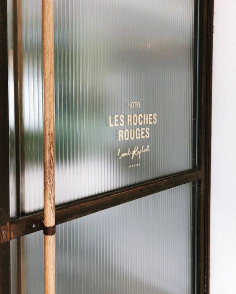 South of France: Côte d'Azur — Dreams + Jeans
