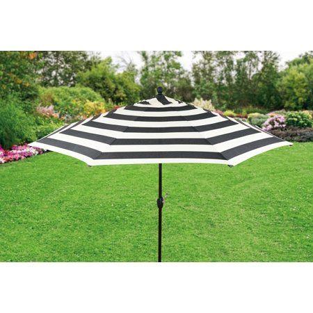 6b41fe0eafdc1b1b5a3c7b64bf2e4fa5 - Better Homes And Gardens 9 Ft Umbrella