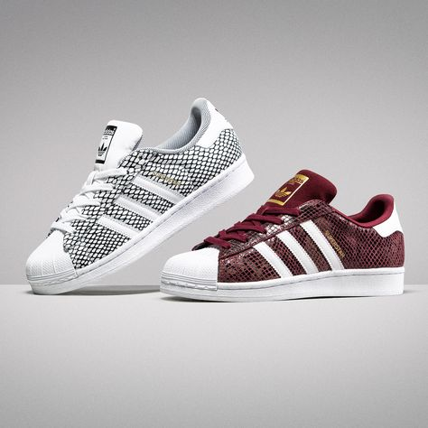 Addidas shoes, Adidas superstar, Sneakers