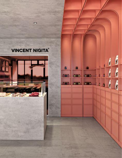 Léon Design Agency