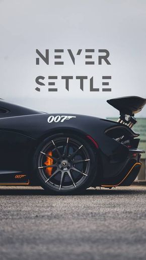 Pin By Rowdyism Mohan On Sports Car Wallpaper In 2020 Car Iphone Wallpaper Sports Car Wallpaper Car Wallpapers