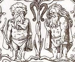 Dwarves Norse Mythology Norse Mythology