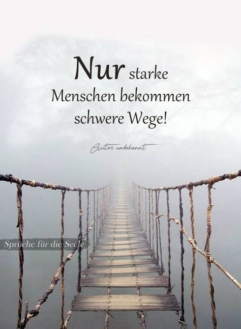 schwere Wege #Women #Fashion
