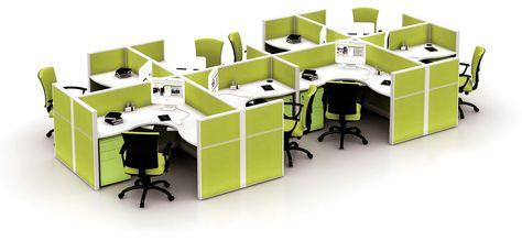 office workstation desks. 2 person office workstation cubicle design with overhead new stuff pinterest and desks o