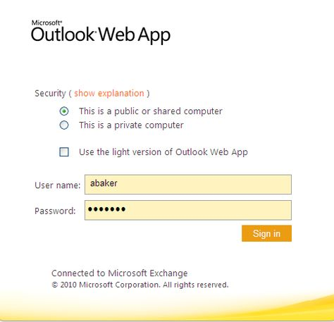 Outlook Mail customer Service Phone Number (Outlooktechsupport) on