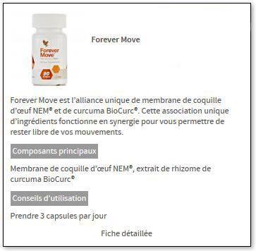 Forever Garcinia Plus szabályozza a; étvágy és fogyókúra