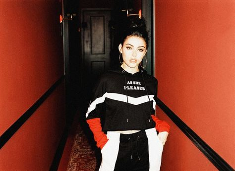 0a4f631e0 Madison Beer x Missguided Collection - The Clothes Maiden Magazine