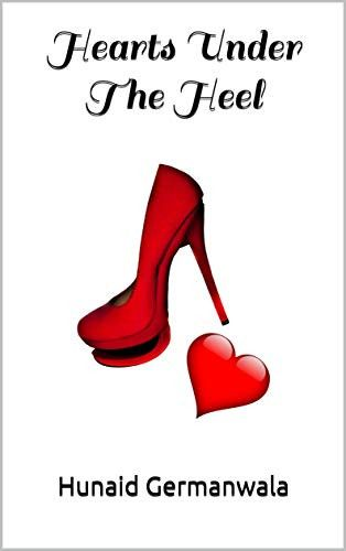 A Must Read Hearts Under The Heel Discover A Book On Authorsdb In