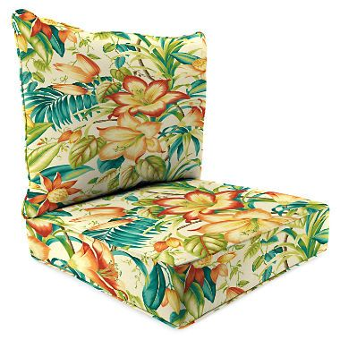 Shop Sam S Club For Patio Furniture Covers And Cushions For
