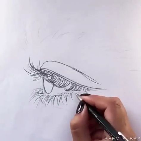 Amazing ideas about drawing and paintings.