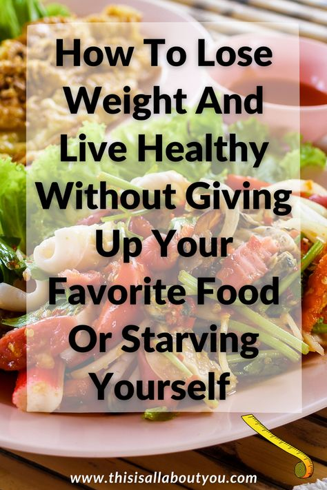 VISIT to discover how to lose weight and live healthy without giving up your favorite food or starving yourself. Plus, you'll get the latest & greatest exclusive Health tips & secrets! #tiaay #healthtips #tophealthtips #healthyfood #healthyfoods #healthylifestyle #vegetarian #wellness #health #healthy #howtobehealthy #howtoeathealthy #eatinghealthy #foodfacts #nutritionalfoods #fruits #vegetables #viral #howtoloseweight #howtolivehealthy