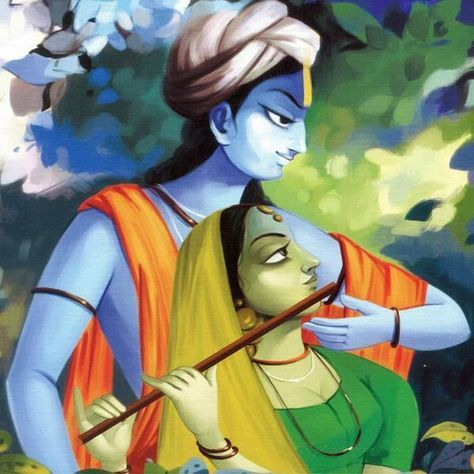 List of krishna lord flute heart images and krishna lord