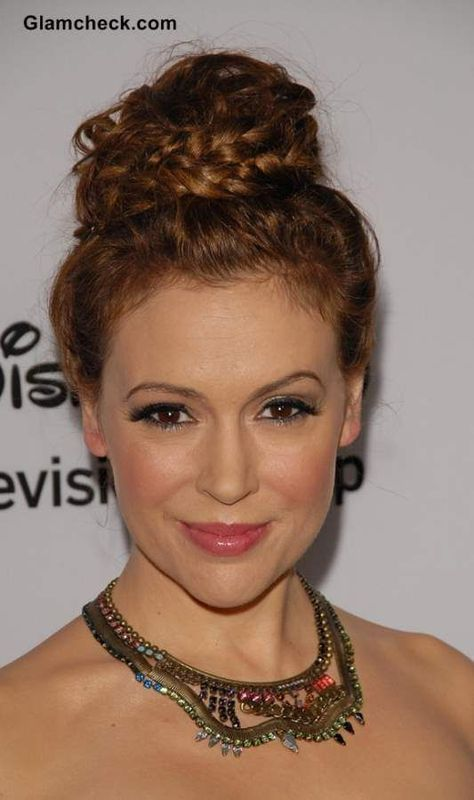 Alyssa Milano's Sexy Braided Top Knot #braidedtopknots Alyssa Milano's Sexy Braided Top Knot #braidedtopknots Alyssa Milano's Sexy Braided Top Knot #braidedtopknots Alyssa Milano's Sexy Braided Top Knot #braidedtopknots Alyssa Milano's Sexy Braided Top Knot #braidedtopknots Alyssa Milano's Sexy Braided Top Knot #braidedtopknots Alyssa Milano's Sexy Braided Top Knot #braidedtopknots Alyssa Milano's Sexy Braided Top Knot #braidedtopknots Alyssa Milano's Sexy Braided Top Knot #bra # ponytail Braids