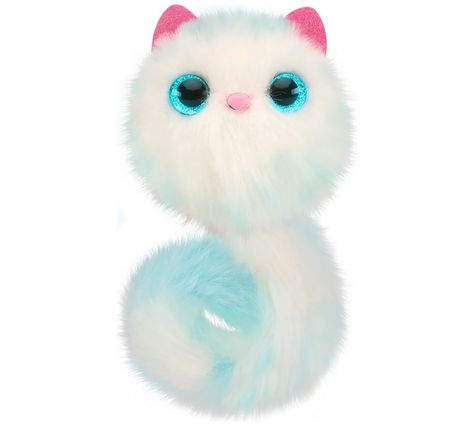 Pin by Apirl Vera on sssyf   Soft toy, Loveable, Dog toys