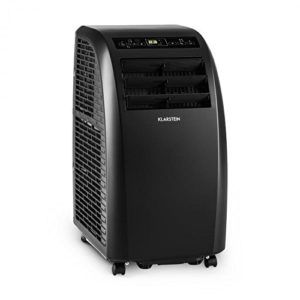 10 Best Portable Air Conditioners In 2020 Giving Cold Comfort In