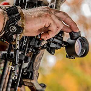 Truglo Compound Bow Led Sights Range Finder Compound Bow Accessories Bow Sights Archery Sights