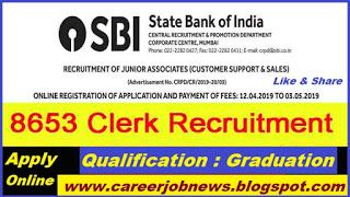 6b56cf5e6ca507768ace3555ad2db79f - Application For Recruitment Of Junior Associates