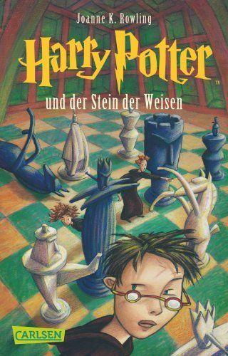 By J K Rowling Harry Potter Und Der Stein Der Weisen Https Www Amazon Com Dp B00htk47ki Ref Cm Sw R Pi Rowling Harry Potter Harry Potter Phone Harry