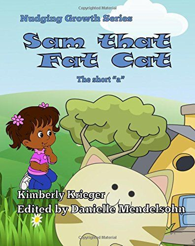 This Short A Book Was Created To Make Learning To Read Easier For Those Who Need A Little Extra Help Pre Reading Activities Reading Activities Reading Help