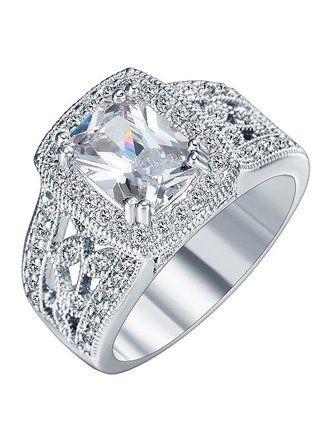 Womens Jewelry Walmart Com Birthstone Engagement Rings Bridal Engagement Rings Blue Wedding Rings