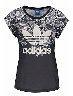 adidas Originals T Shirt »TEE« für | Adidas originals