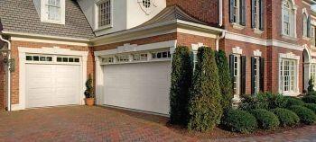 How To Find Discount Garage Doors Garage Doors Garage Door Design