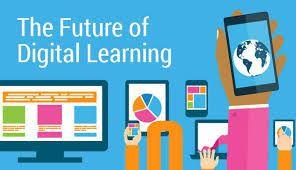 Pt Sintola Solusindo Dinamika Digital Learning Series Peranan Orang Tua Untuk Pendidikan Pengetahuan Orang