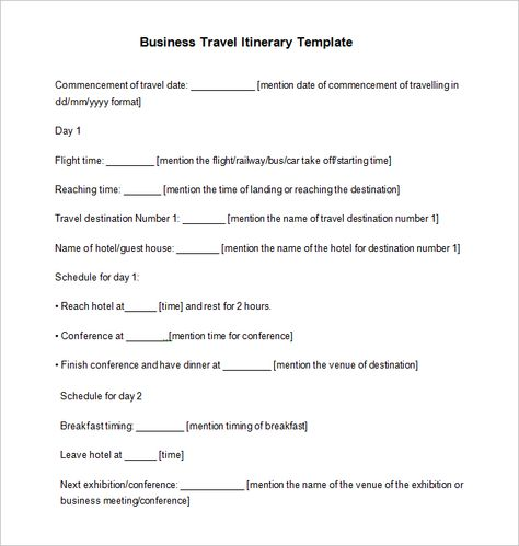 Formal Meeting Agenda Meeting Agenda \ Templates Itinerary - formal agenda template