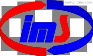 6b592bc2203ccf5adb18b52b3d960791  logos html