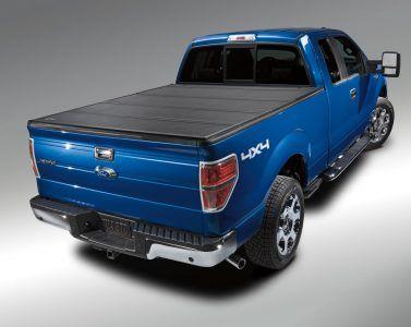 Canvas Truck Bed Covers 110 Canvas Truck Bed Covers Tonneau Cover Hard Folding