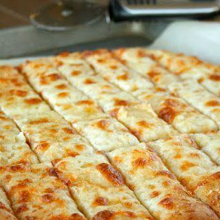 Fail Proof Pizza Dough Recipe Yummly Recipe Pizza Recipes Dough Pizza Stone Recipes Cheesy Garlic Bread