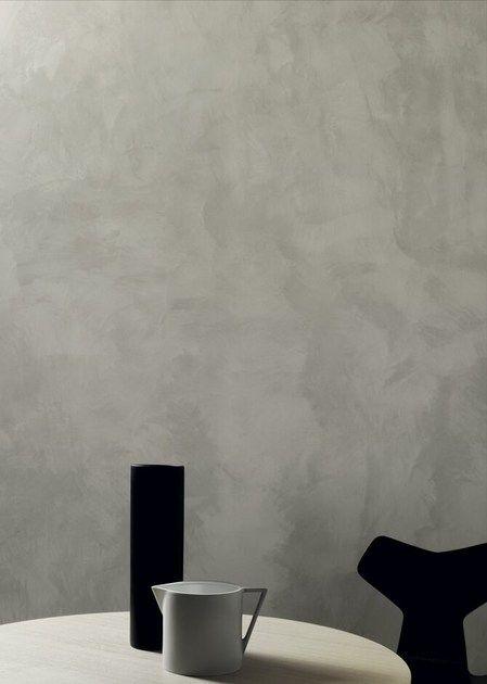 pitture decorative delle migliori marche. Fibre Reinforced And Special Plaster Patina Pa Warm Collection By Kerakoll Design Design Piero Lissoni Design Loft Flooring Bedroom Colour Palette