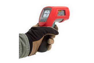 Fluke 568EX Infrared Thermometer