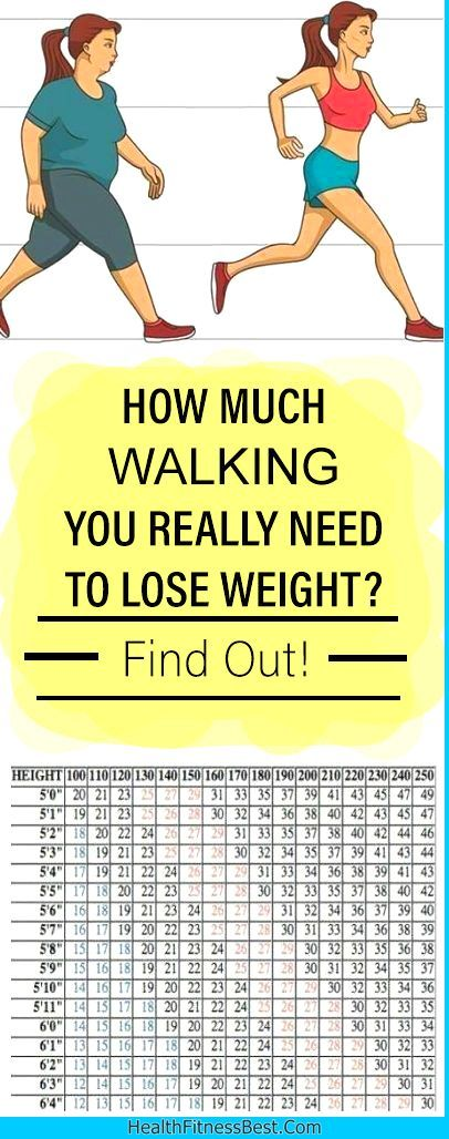 Funny lose weight slogans photo 1