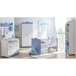 Reduzierte Mobel Babyzimmer Baby Zimmer Ikea Und Kinder Zimmer