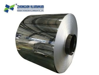 Anodized Mirror Aluminum Sheet Coil In 2020 Mirror Aluminum Anodized