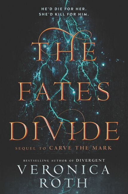82 Carve The Mark Ideas Carving Veronica Roth Marks