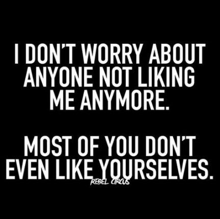 Trendy Quotes Confidence Funny Truths Ideas Funny Quotes Funny Good Morning Quotes Happy Quotes Smile