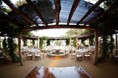 20 Best Winery Wedding Locations Images On Pinterest Venues And Santa Ynez