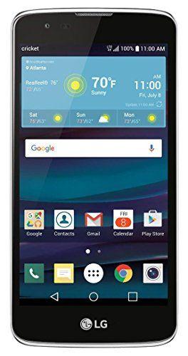 Safelink Compatible Phones 2018 - LG Phoenix 3 5 0 LTE