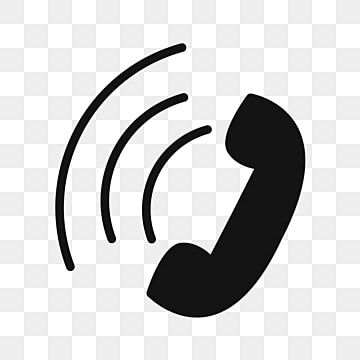 Active Phone Call Icon Telephone Call Icons Phone Icon Active Call Icon Png And Vector With Transparent Background For Free Download Call Logo Logo Design Free Templates Phone Icon