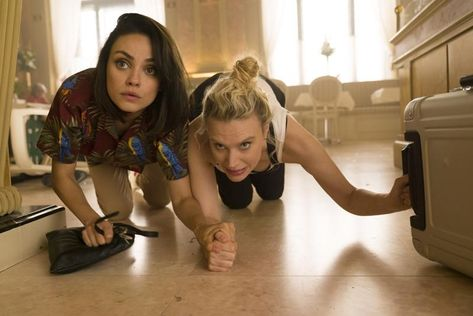 """9 Action-Comedy Movies To Add To Your Watch List For Maximum """"Lulz"""""""