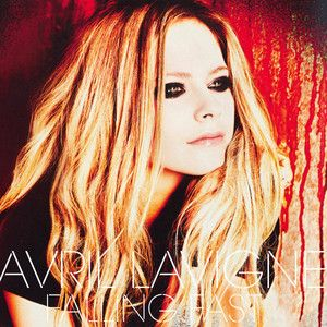 Avril Lavigne Fan Art Avril Lavigne Falling Fast Avril Lavigne Avril Lavingne Avril Lavigne Let Go