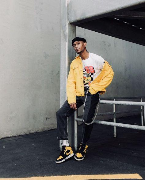 9 Jaw-Dropping Useful Ideas: African American Urban Fashion People mens urban wear posts.Urban Fashion Streetwear Hoodie urban dresses gray.Urban Fashion Model Beauty..