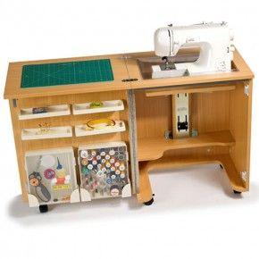 Fabulous Pfaff Machine Sewing Cabinet Horn Cub Plus Cabinets In 2019 Download Free Architecture Designs Terchretrmadebymaigaardcom