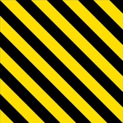 Pin De Maria Sabrina Em Planos De Fundo Em 2021 Planos De Fundo Papeis De Parede Black and yellow wallpaper hd
