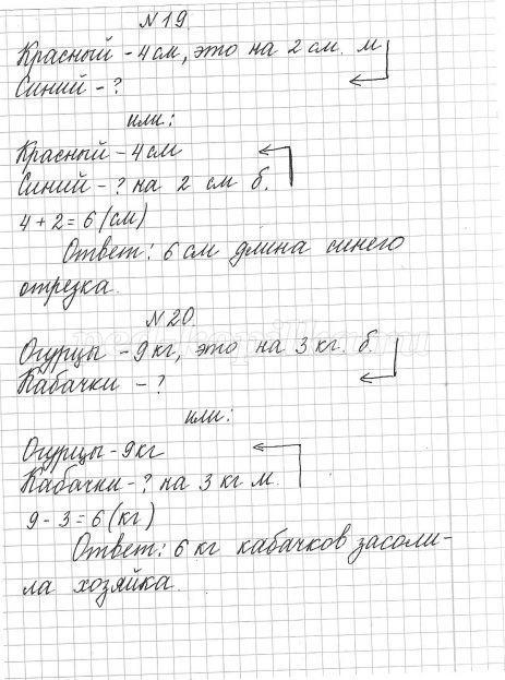 Задачи в1 решения примеры с решениями задач по теории вероятности