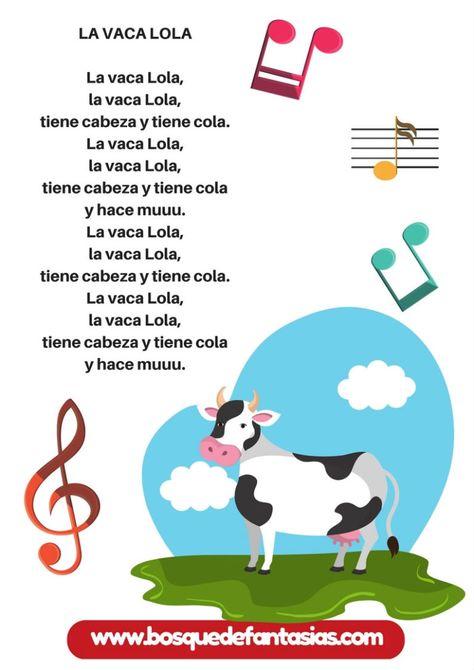 92 Ideas De Canciones Infantiles Canciones Infantiles Poemas Infantiles Poesía Para Niños