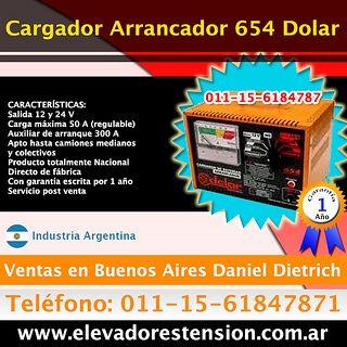 Analizadores De Bateri Probadores Buenos Aires Y Me Duele