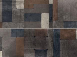 Tile おしゃれまとめの人気アイデア Pinterest Ellyson Browne セラミクス 平田タイル 家 内装
